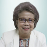 Prof. dr. Rustarti Retno Widowati Soebarjo, Sp.KK