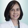 Prof. dr. Rita Sita Sitorus, Sp.M