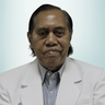 Prof. dr. R.M. Padmosantjojo, Sp.BS