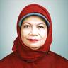 Prof. dr. Rowena Ghazali Hoesin, Sp.M(K), MARS