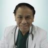 Prof. dr. Ruswan Dahlan, Sp.An-KIC