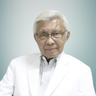 Prof. Dr. Sasanto Wibisono, Sp.KJ(K)