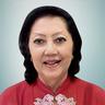 Prof. dr. Siti Fatimah Muis, Sp.GK(K), M.Sc