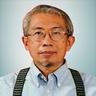 Prof. dr. Slamet Suyono, Sp.PD-KEMD