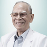 Prof. Dr. dr. Soenardi Moeslichan Marzuqi, Sp.A(K)