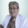 Prof. dr.  Soepardi Soedibyo, Sp.A(K)