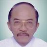 Prof. dr. Suganda Tanuwidjaja, Sp.A(K)