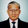 Prof. dr. Sutisna Himawan, Sp.PA(K)