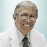 Prof. dr. Sutomo Kasiman, Sp.PD, Sp.JP(K)