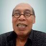 Prof. dr. Tamsil Syafiuddin, Sp.P(K)