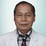 Prof. dr. Taralan Tambunan, Sp.A(K)