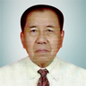 Prof. dr. Taslim S. Soetomenggolo, Sp.A(K)