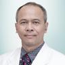 Prof. dr. Tjahjono Darminto Gondhowiardjo, Sp.M(K), Ph.D