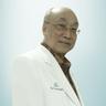 Prof. dr. Usman Chatib Warsa, Sp.MK(K), Ph.D
