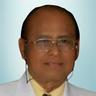 Prof. dr. Wasisdi Gunawan, Sp.M(K)