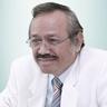 Prof. dr. Wiguno Prodjosudjadi, Sp.PD-KGH, MD, Ph.D