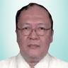 Prof. dr. Zarkasih Anwar, Sp.A(K)
