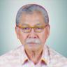 Prof. drg. Faruk Hoesin, Sp.Ort
