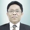 Prof. drg. Heriandi Sutadi, Sp.KGA(K), Ph.D