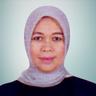 Prof. drg. Rahmi Amtha, Sp.PM, Ph.D