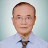 Prof. drg. Sunardi Mangundjaja, Sp.BM,DSS