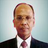 Prof. Hamed Oemar, Sp.JP(K), FIHA, FJCC, Ph.D, MD,