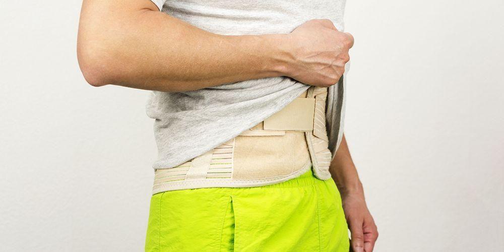 Memahami penyebab hernia dapat membantu mencari cara pencegahannya