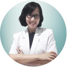 dr. Fridawati