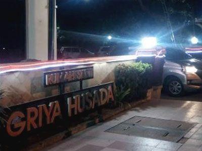 RS Griya Husada di Madiun