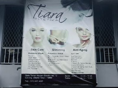 Your Skin Beauty Clinic