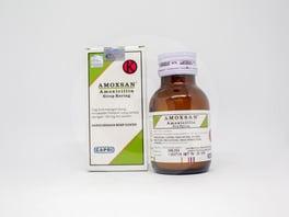 Informasi Obat Interaksi Dosis Dan Efek Samping Obat Sehatq
