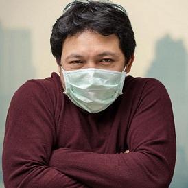 15 Penyakit yang Disebabkan Oleh Virus Ini Ada di Indonesia