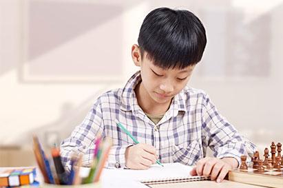 Metode Pembelajaran Jarak Jauh Mungkin Akan Diterapkan Permanen, Ini Tips untuk Orangtua