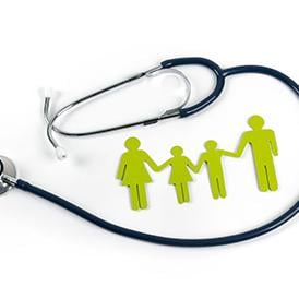 Pentingnya Promosi Kesehatan di Masa Pandemi Covid-19