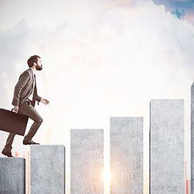 Sekadar Malas Atau Takut Sukses? Hati-Hati Terjebak