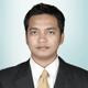 dr. Ade Saifan Surya, Sp.A