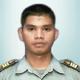 dr. Adi Sumanta Sembiring G., Sp.PD, M.Ked(PD)