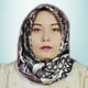 dr. Andika Munda merupakan dokter umum di RS Prima Husada Cipta Medan di Medan