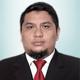 dr. Ausvin Geniusman Komaini merupakan dokter umum di RS Prima Husada Cipta Medan di Medan