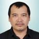 dr. Des Dwi Putra Effendy, Sp.THT-KL