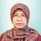 Dr. dr. Sri Endah Rahayuningsih, Sp.A(K)