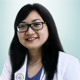 dr. Nita Kurniawati, Sp.S merupakan dokter spesialis saraf di RS Orthopedi & Traumatologi Surabaya di Surabaya