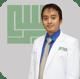dr. Rachmat Kamaluddin merupakan dokter umum di RS Gigi dan Mulut YARSI di Jakarta Pusat