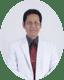 dr. Taufik Zain, Sp.OG(K)