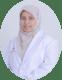 dr. Teti Ernawati, Sp.OG