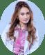drg. Anastasia Ririen Pramudyawati