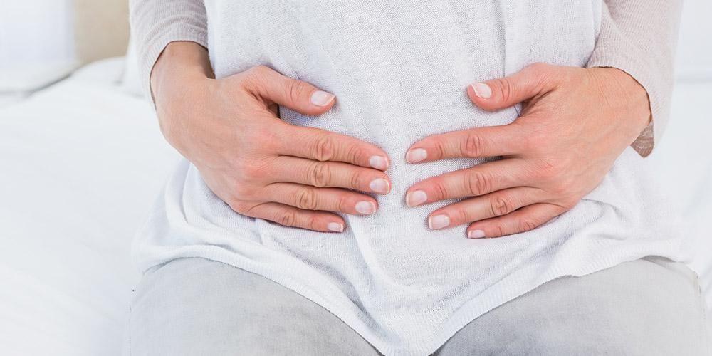 Cara mengatasi perut kembung yang alami sangat beragam, salah satunya mengonsumsi tempe