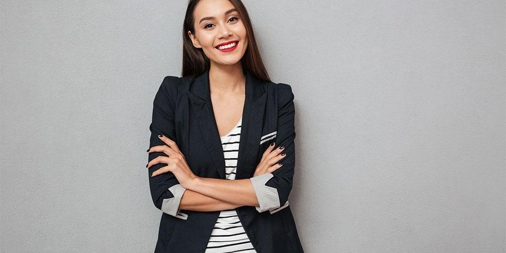 6 cara mencari jati diri yang akan membuat Anda percaya diri
