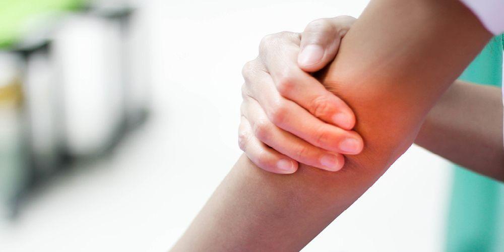 Penyebab asam urat perlu dikenali, untuk mencegah kekambuhan.