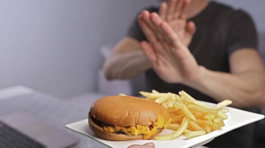 Cara menurunkan tekanan darah tinggi dan kolesterol